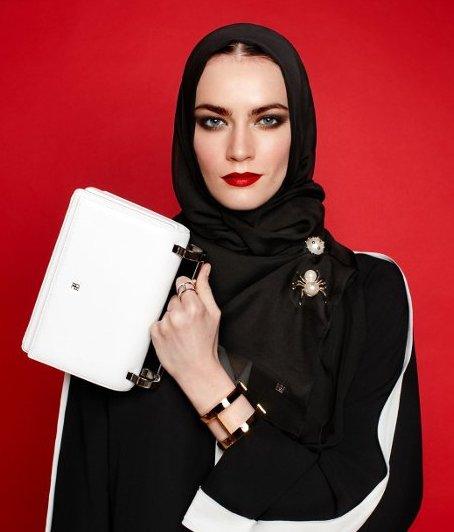 Excelencia en la atención al cliente musulmán